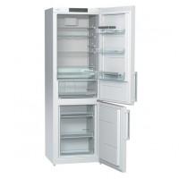 Gorenje RK 6193 KW alulfagyasztós  hűtőszekrény