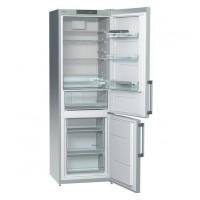 Gorenje RK 6193 alulfagyasztós  hűtőszekrény