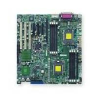Supermicro H8DM3-2-O Single alaplap