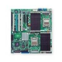 Supermicro H8DM8-2-O Single alaplap