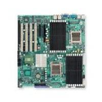 Supermicro H8DME-2-O Single alaplap