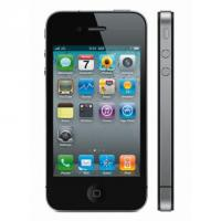 Apple iPhone 4 32GB mobiltelefon