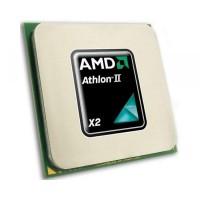 AMD Athlon II X2 370 processzor