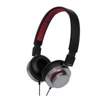 Panasonic RP-HXD5E fejhallgató