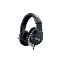 Yamaha HPH-MT220 fejhallgató