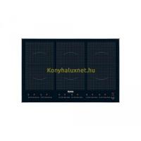 MIELE Beépíthető Indukciós Főzőlap KM 6366