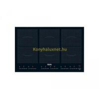 MIELE Beépíthető Indukciós Főzőlap KM 6367