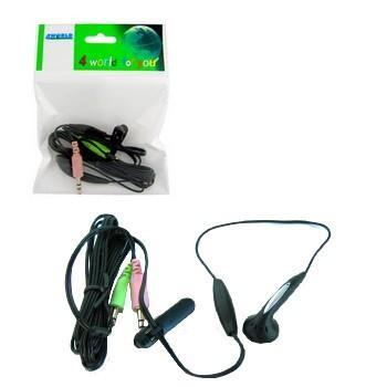 Olcsó Fülhallgató mikrofonnal árak c2c6451038