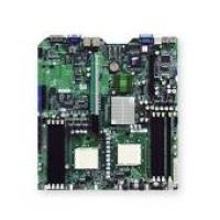 Supermicro H8DSR-i-O Single alaplap
