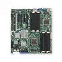 Supermicro H8Di3+-O Single alaplap