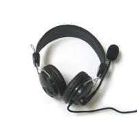 A4-Tech HS-7 fejhallgató