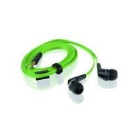 I-BOX HPI P004 fülhallgató