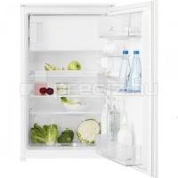 Electrolux beépíthető hűtőszekrény ERN1300FOW