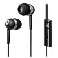 Sennheiser MM70s fülhallgató