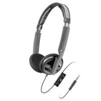 Senheiser PX 100-IIi fejhallgató