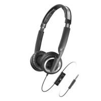 Senheiser PX 200-IIi fejhallgató