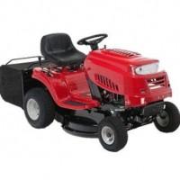 MTD RC 125 fűnyíró traktor