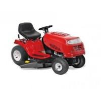 MTD SMART RF 125 fűnyíró traktor