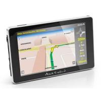 Lark FreeBird 50.7 navigációs készülék