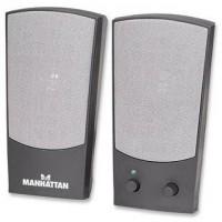 Manhattan 2150 hangszóró