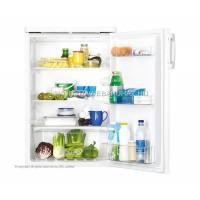 Zanussi ZRG16600WA hűtőszekrény