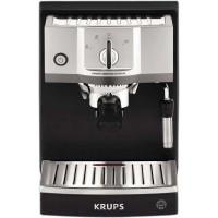 Krups XP5620 mechanikus kávéfőző