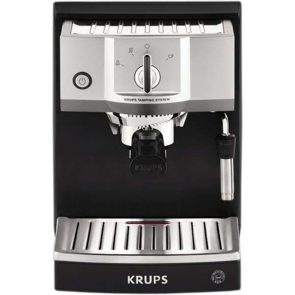 Electrolux EEA 110 kávéfőző Márkabolt