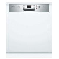 Bosch SMI50L15EU beépíthető mosogatógép