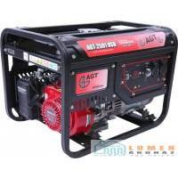 AGT 2501 HSB TTL aggregátor