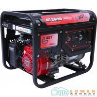 AGT 3501 HSB TTL aggregátor