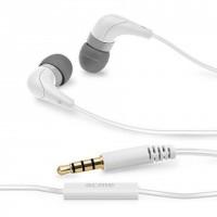 ACME HE-15 fülhallgató