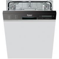 Hotpoint Ariston LLD 8M121 X EU mosogatógép