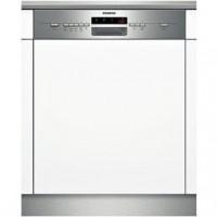 Siemens SN55L505EU  beépíthető mosogatógép