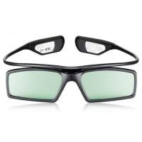 Samsung SSG-3570CR 3D szemüveg