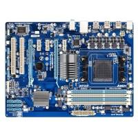 Gigabyte GA-970A-DS3P alaplap