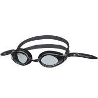Spokey H2O úszószemüveg