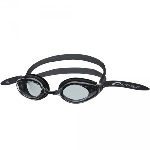 Olcsó Úszószemüveg árak f49ebe6354