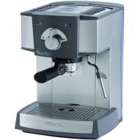 Ariete 1334 - Minuetto 15 báros kávéfőző