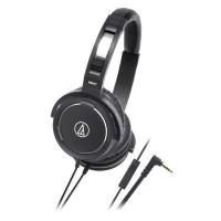Audio-Technica ATH-WS55i fejhallgató