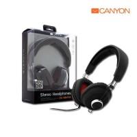 Canyon CNL-MBHP04 fejhallgató