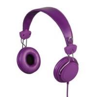 Hama Joy fejhallgató (9307)