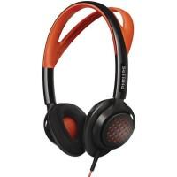 Philips SHQ5200 fejhallgató