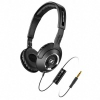 Sennheiser HD-219s fejhallgató