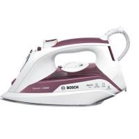 Bosch TDA5028110 gőzölős vasaló
