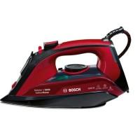 Bosch TDA503011P gőzölős vasaló