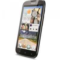 Huawei Ascend G610 mobiltelefon