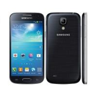 Samsung Galaxy S4 mini LTE (I9195) mobiltelefon