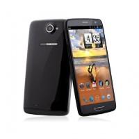 MyAudio Phone Series X5 mobiltelefon