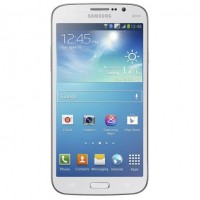 Samsung Galaxy Mega 5.8 I9152 mobiltelefon
