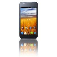 ZTE Blade G mobiltelefon